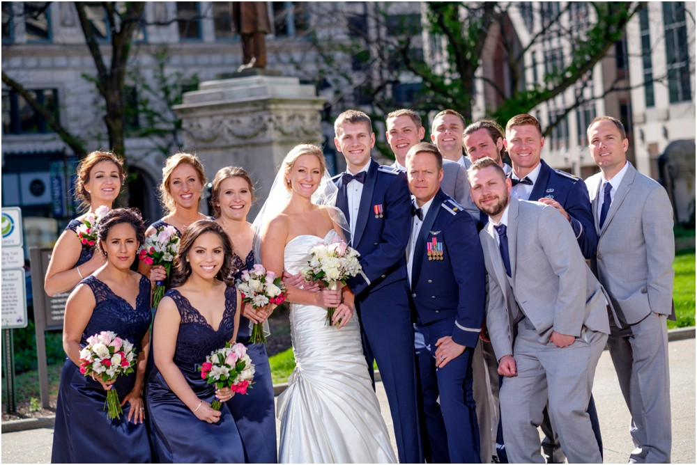 Indianapolis-Hilton-Wedding-Pictures_0029.jpg