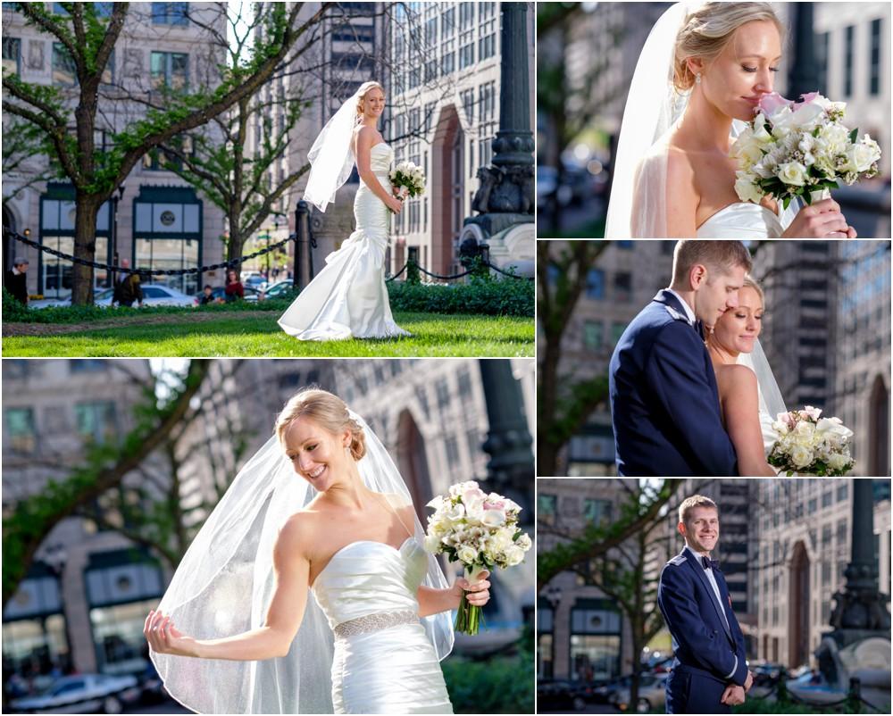 Indianapolis-Hilton-Wedding-Pictures_0030.jpg