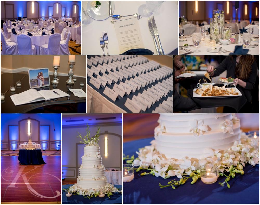 Indianapolis-Hilton-Wedding-Pictures_0031.jpg