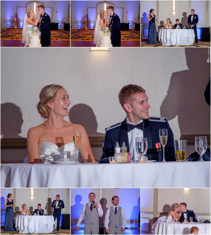 Indianapolis-Hilton-Wedding-Pictures_0032.jpg