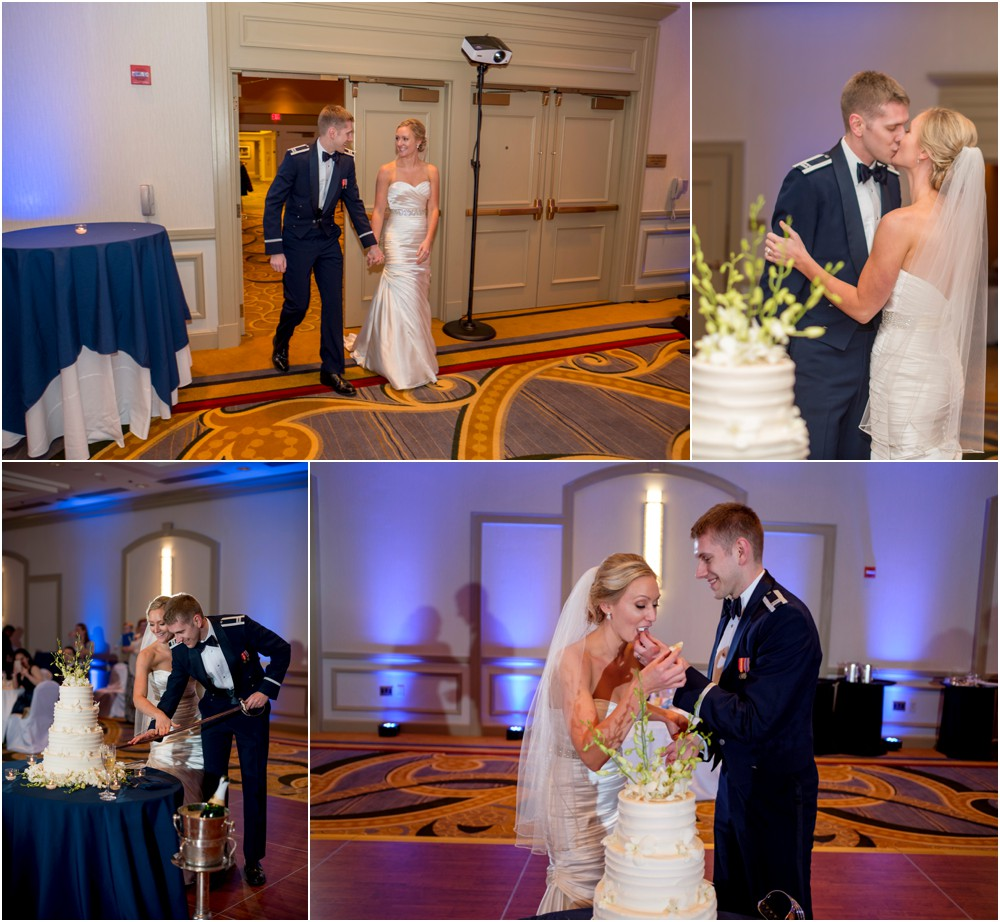 Indianapolis-Hilton-Wedding-Pictures_0034.jpg