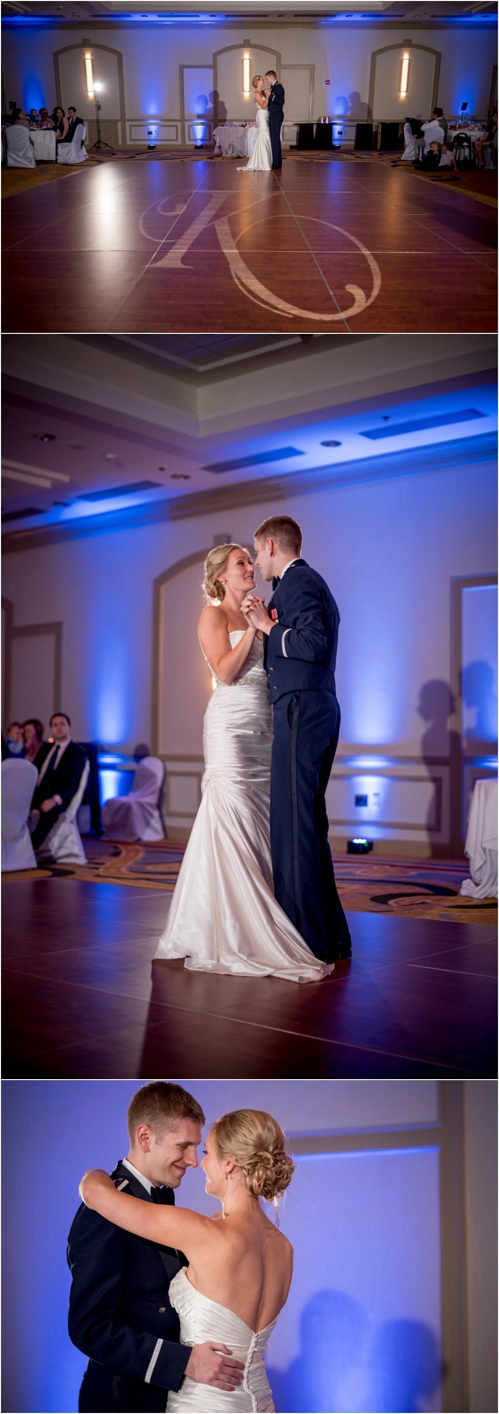 Indianapolis-Hilton-Wedding-Pictures_0033.jpg