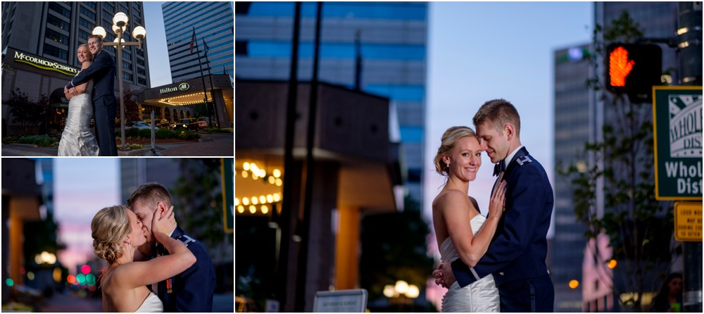Indianapolis-Hilton-Wedding-Pictures_0037.jpg