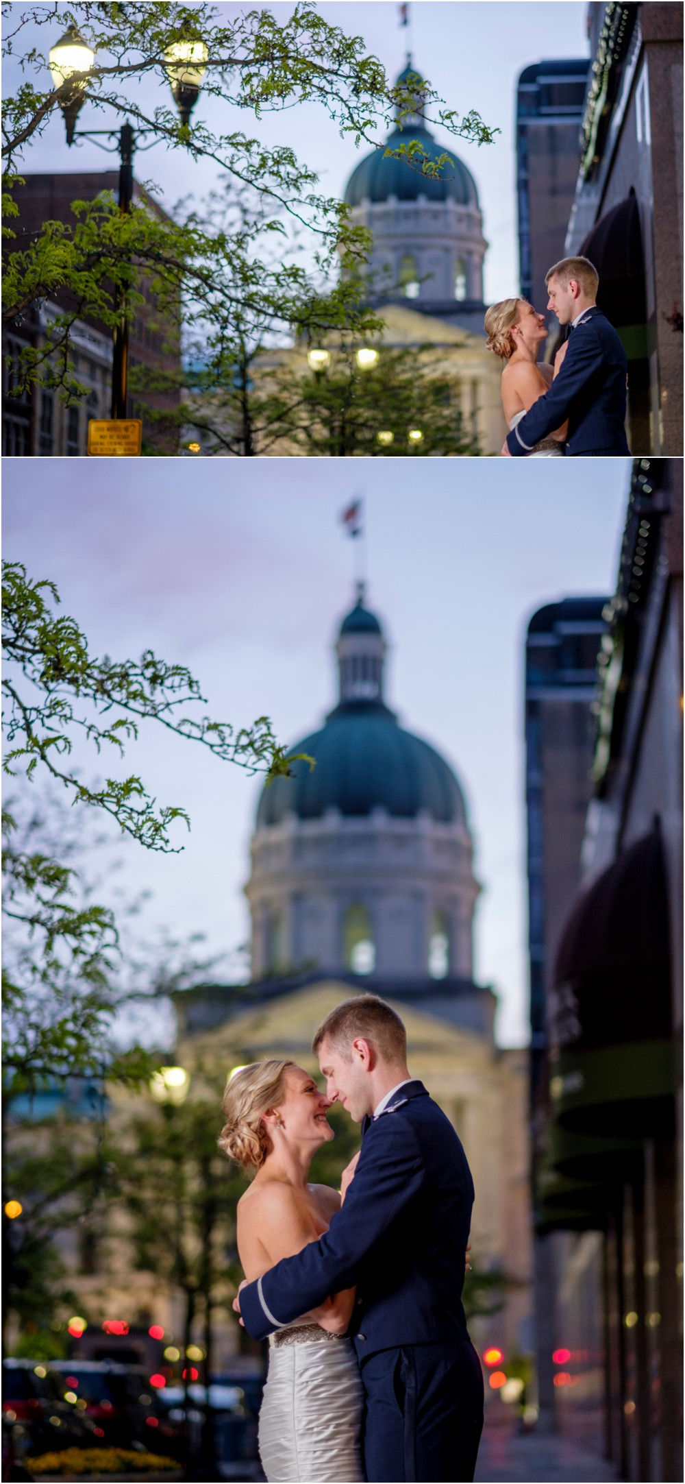 Indianapolis-Hilton-Wedding-Pictures_0038.jpg