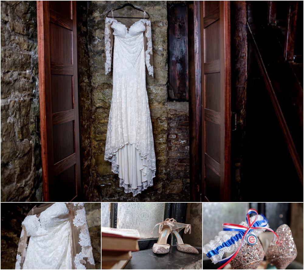 Sanctuary-on-Penn-Wedding-Photos-01.jpg