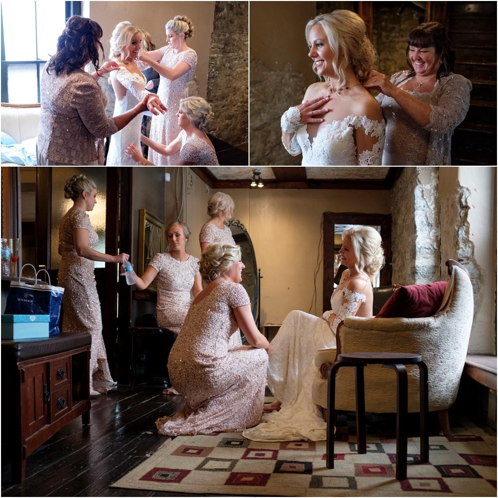 Sanctuary-on-Penn-Wedding-Photos-03.jpg