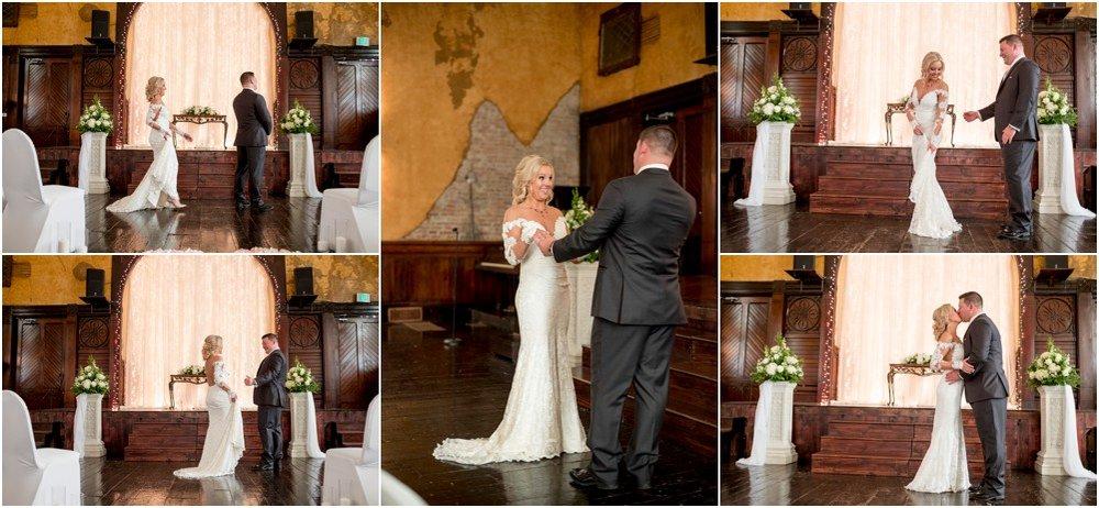 Sanctuary-on-Penn-Wedding-Photos-06.jpg