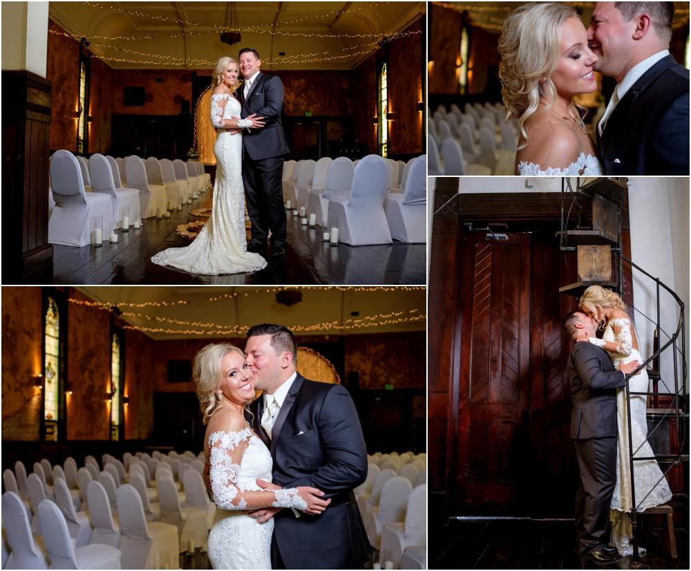 Sanctuary-on-Penn-Wedding-Photos-07.jpg
