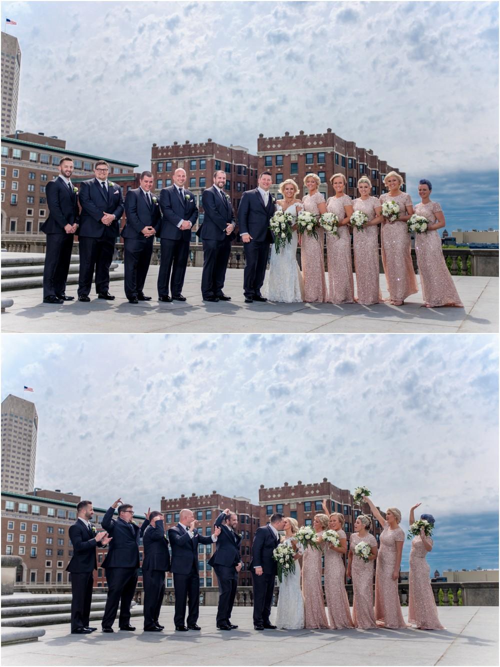 Sanctuary-on-Penn-Wedding-Photos-11.jpg