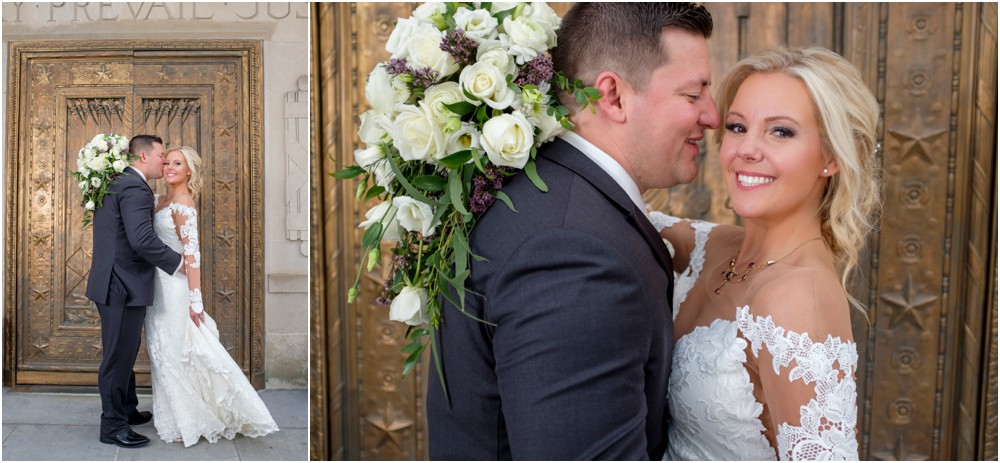Sanctuary-on-Penn-Wedding-Photos-14.jpg