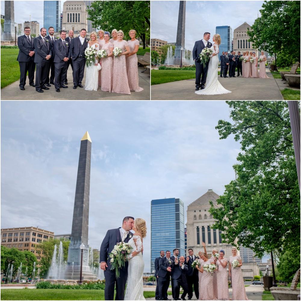 Sanctuary-on-Penn-Wedding-Photos-15.jpg