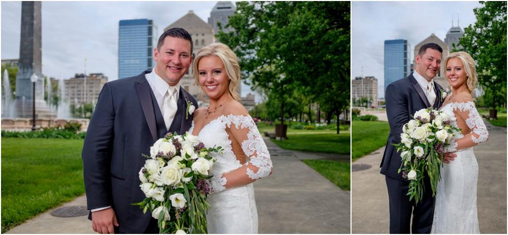 Sanctuary-on-Penn-Wedding-Photos-16.jpg