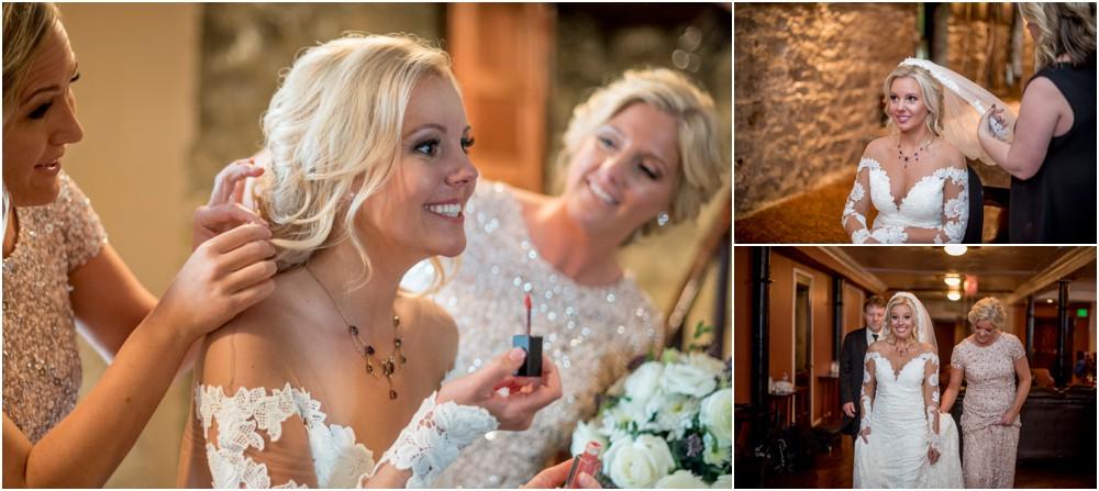 Sanctuary-on-Penn-Wedding-Photos-18.jpg
