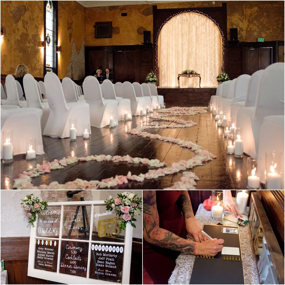 Sanctuary-on-Penn-Wedding-Photos-17.jpg