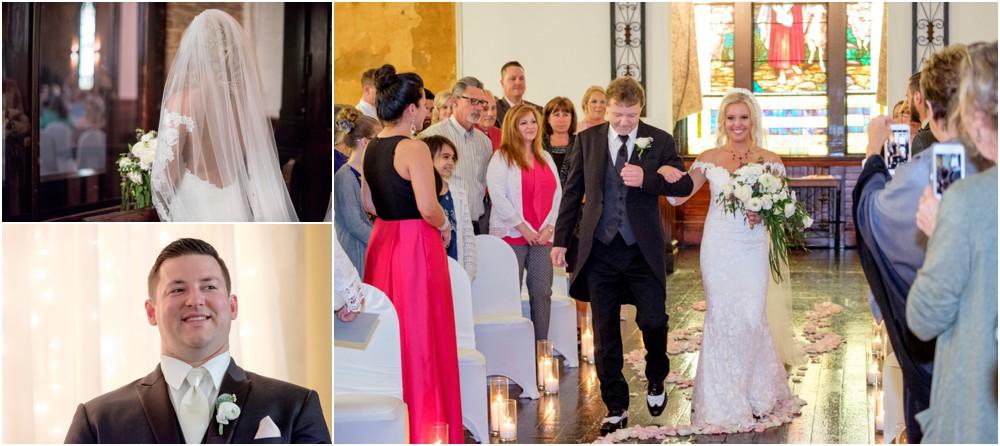 Sanctuary-on-Penn-Wedding-Photos-19.jpg
