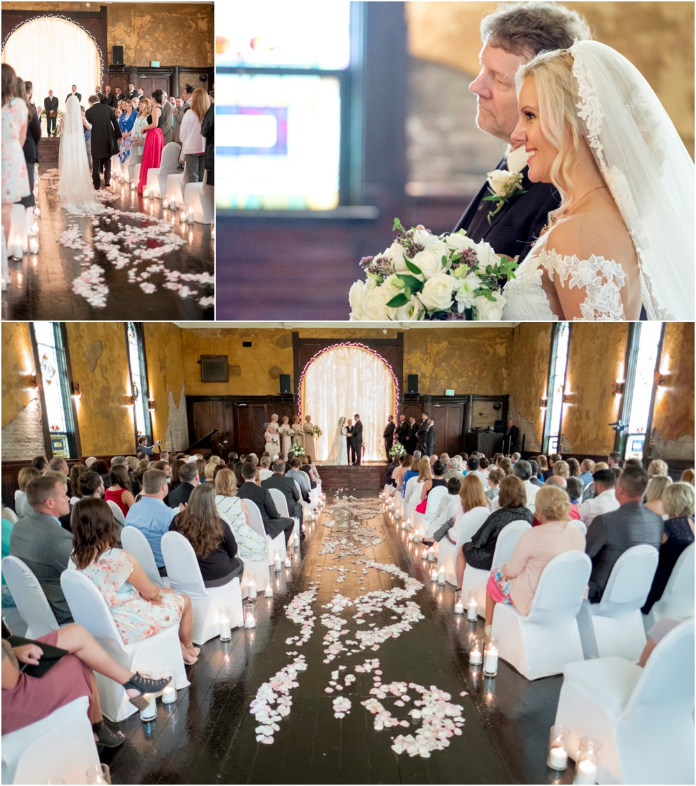 Sanctuary-on-Penn-Wedding-Photos-20.jpg