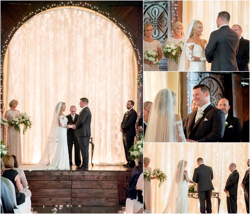 Sanctuary-on-Penn-Wedding-Photos-21.jpg