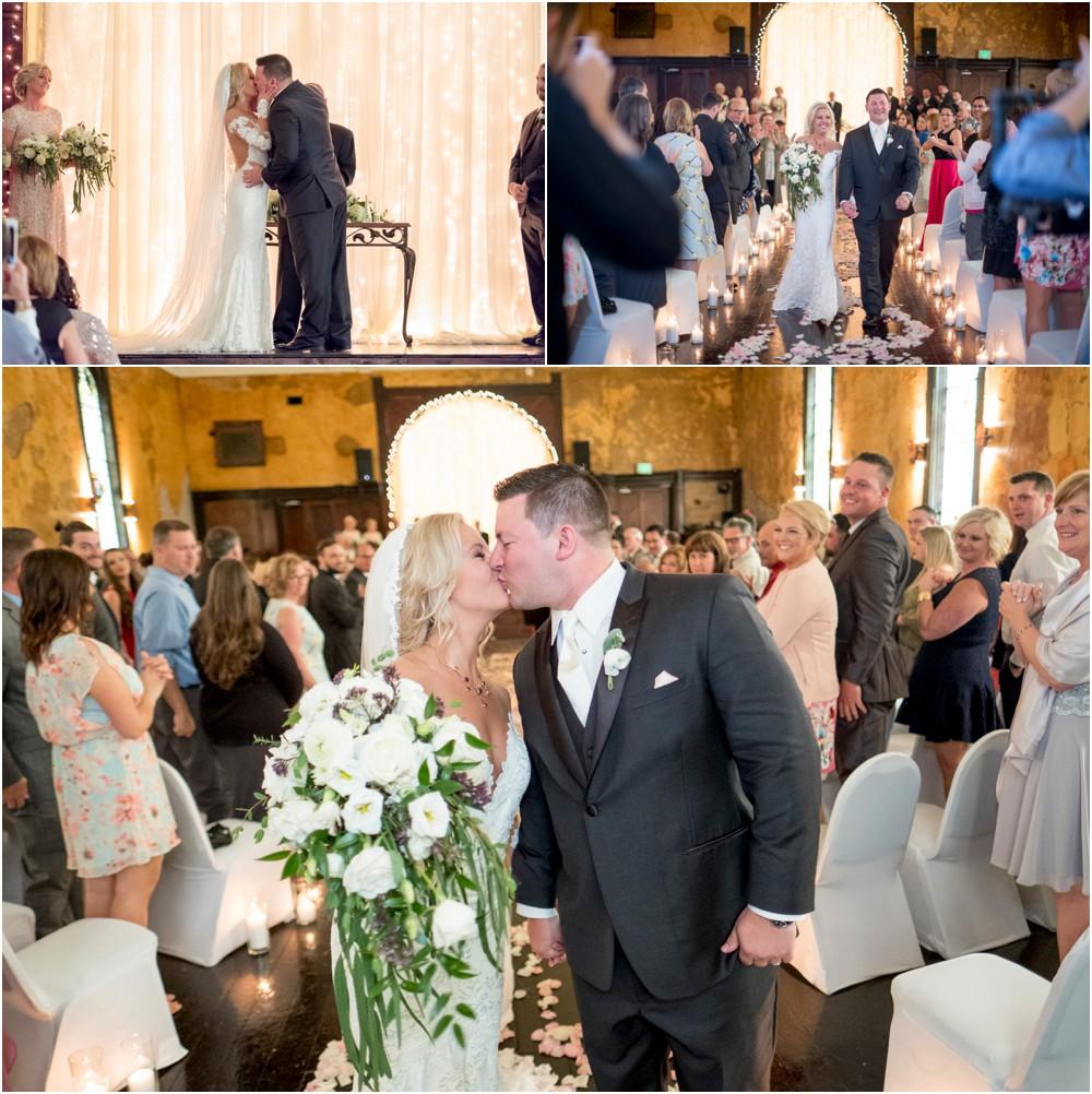 Sanctuary-on-Penn-Wedding-Photos-22.jpg