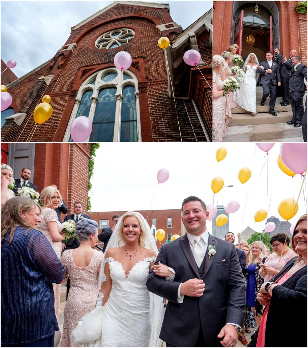 Sanctuary-on-Penn-Wedding-Photos-23.jpg