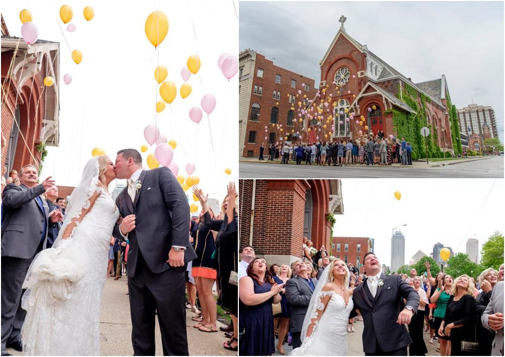 Sanctuary-on-Penn-Wedding-Photos-24.jpg
