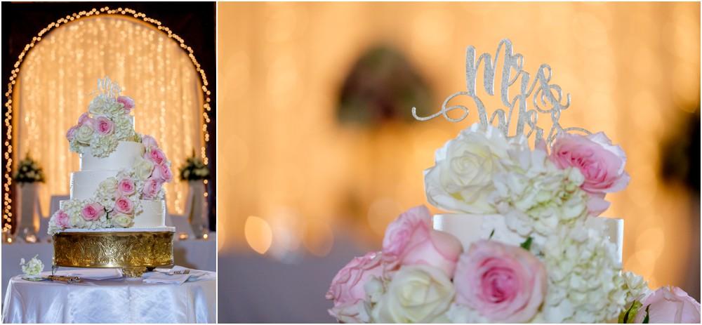 Sanctuary-on-Penn-Wedding-Photos-26.jpg