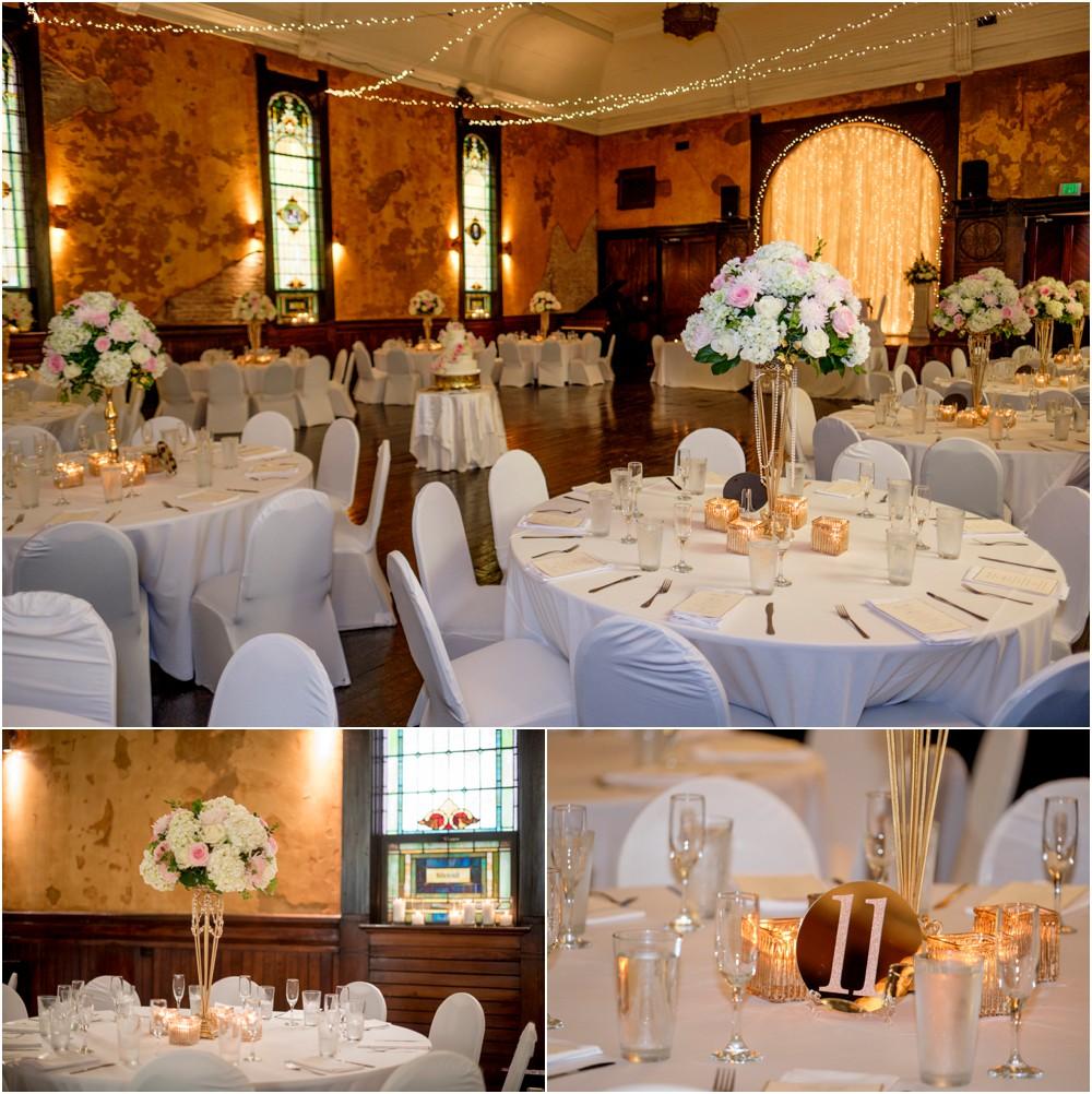 Sanctuary-on-Penn-Wedding-Photos-25.jpg