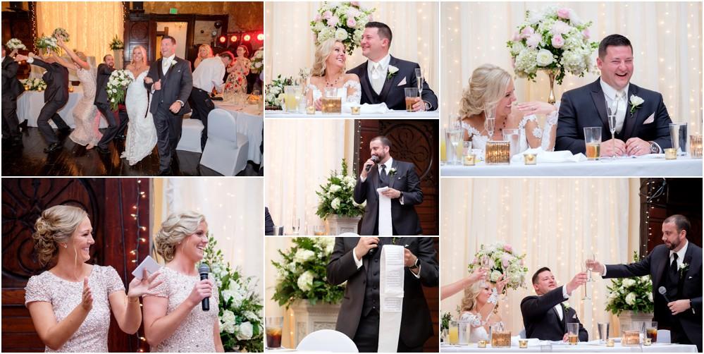 Sanctuary-on-Penn-Wedding-Photos-27.jpg
