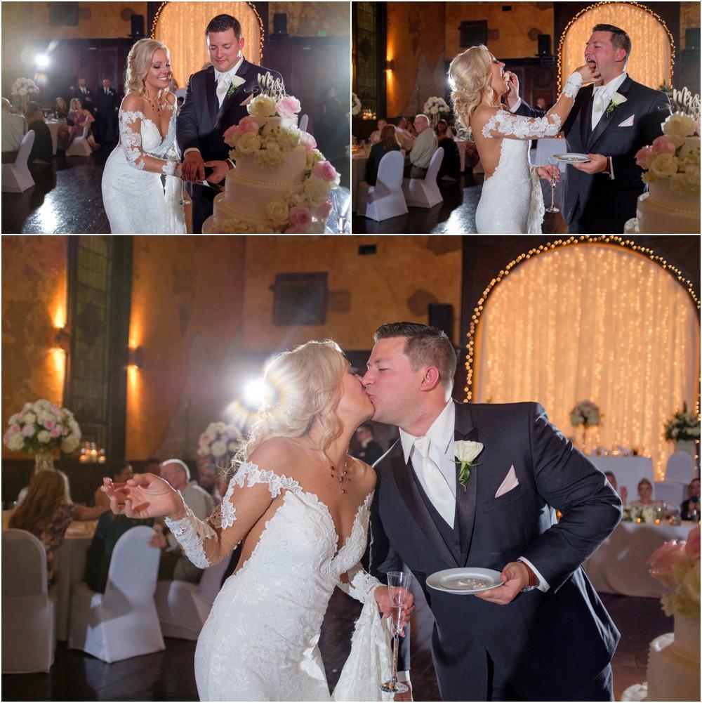Sanctuary-on-Penn-Wedding-Photos-28.jpg