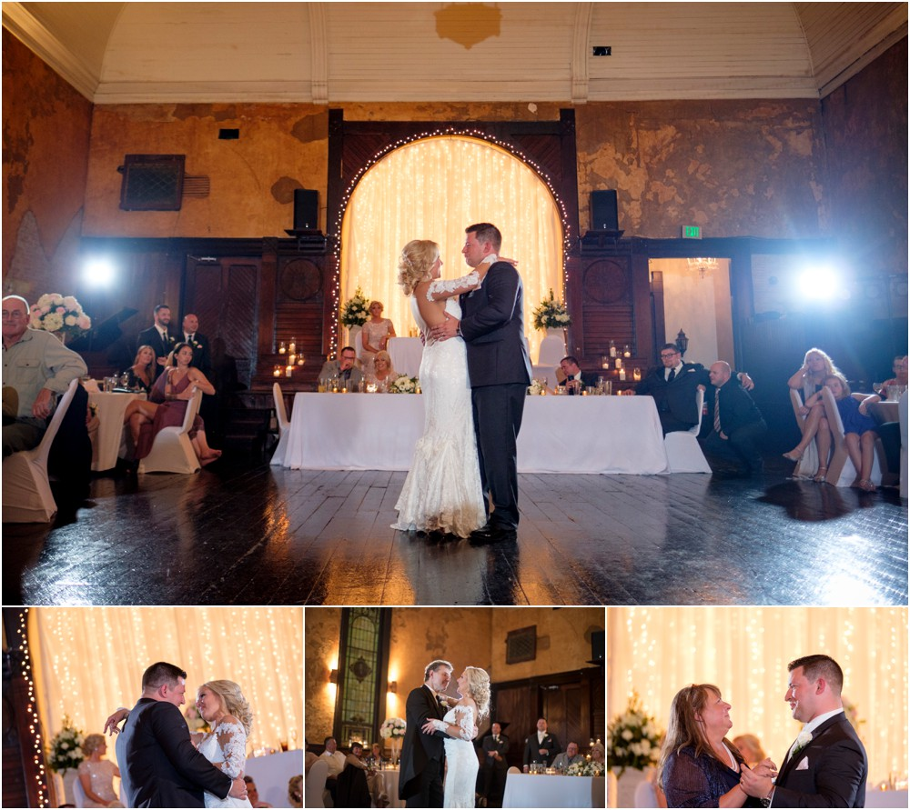 Sanctuary-on-Penn-Wedding-Photos-29.jpg