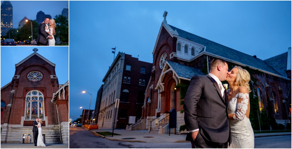 Sanctuary-on-Penn-Wedding-Photos-32.jpg