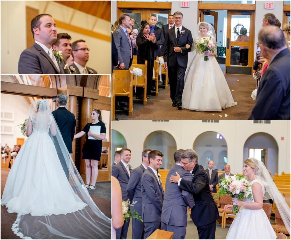 columbia-club-indianapolis-wedding-pictures-05.jpg