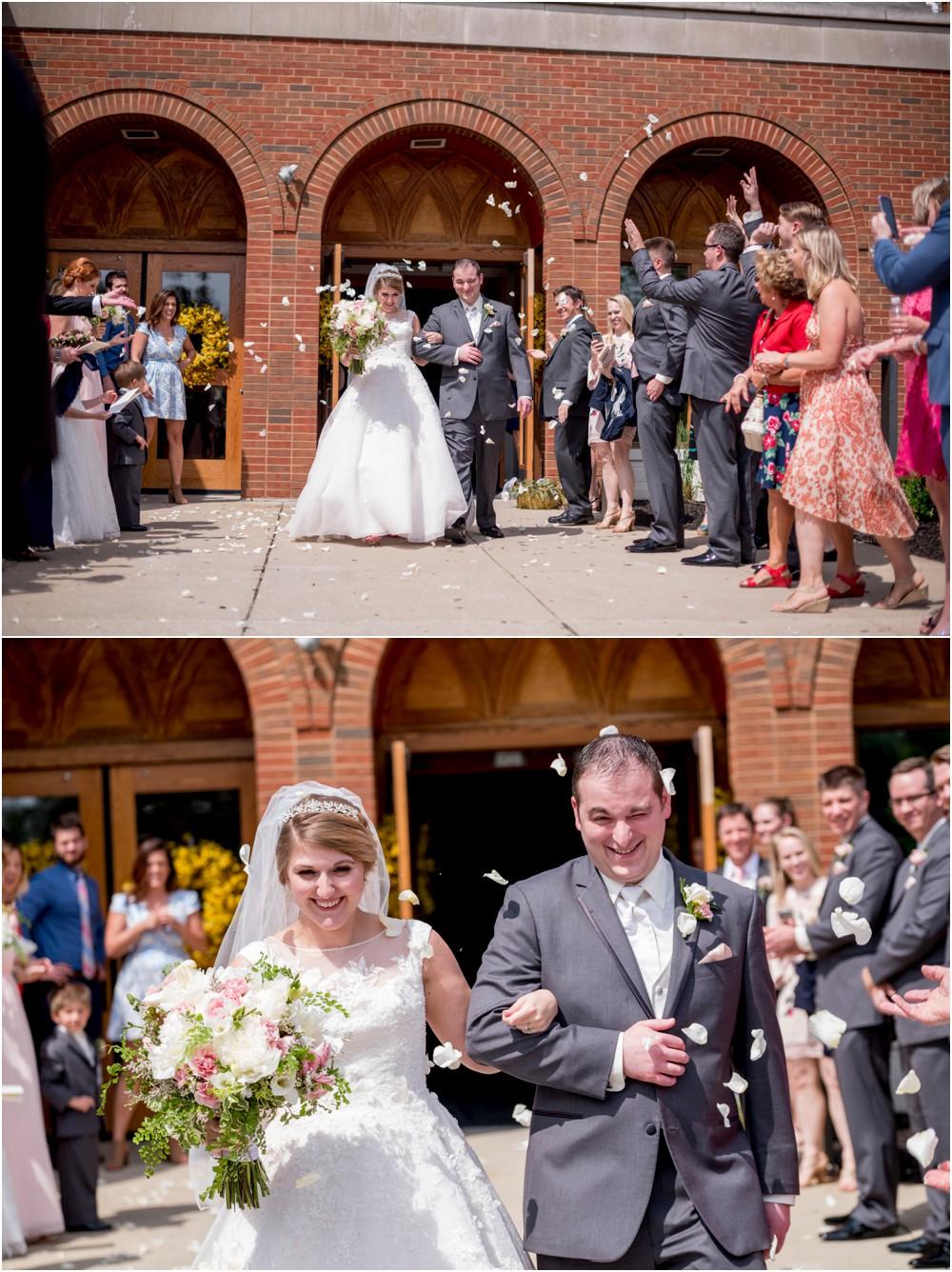 columbia-club-indianapolis-wedding-pictures-08.jpg