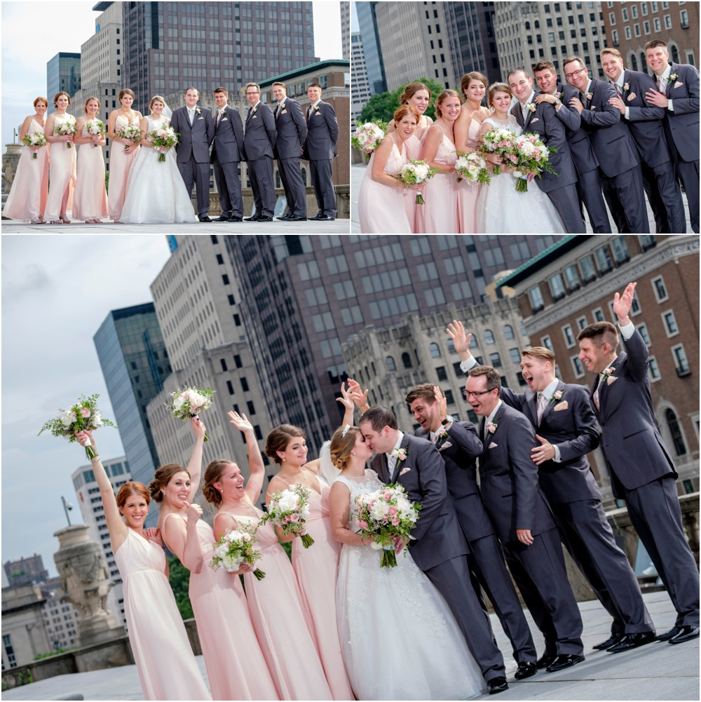 columbia-club-indianapolis-wedding-pictures-13.jpg