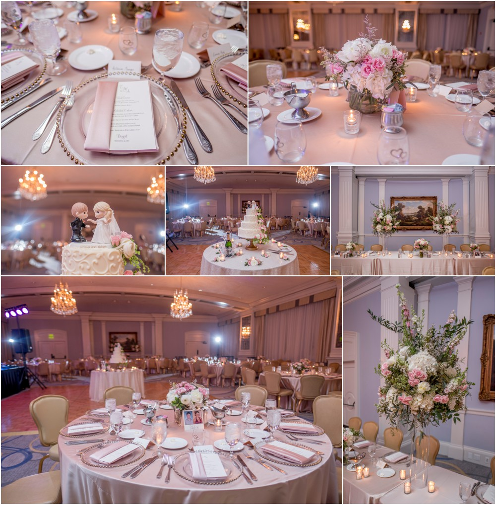 columbia-club-indianapolis-wedding-pictures-21.jpg