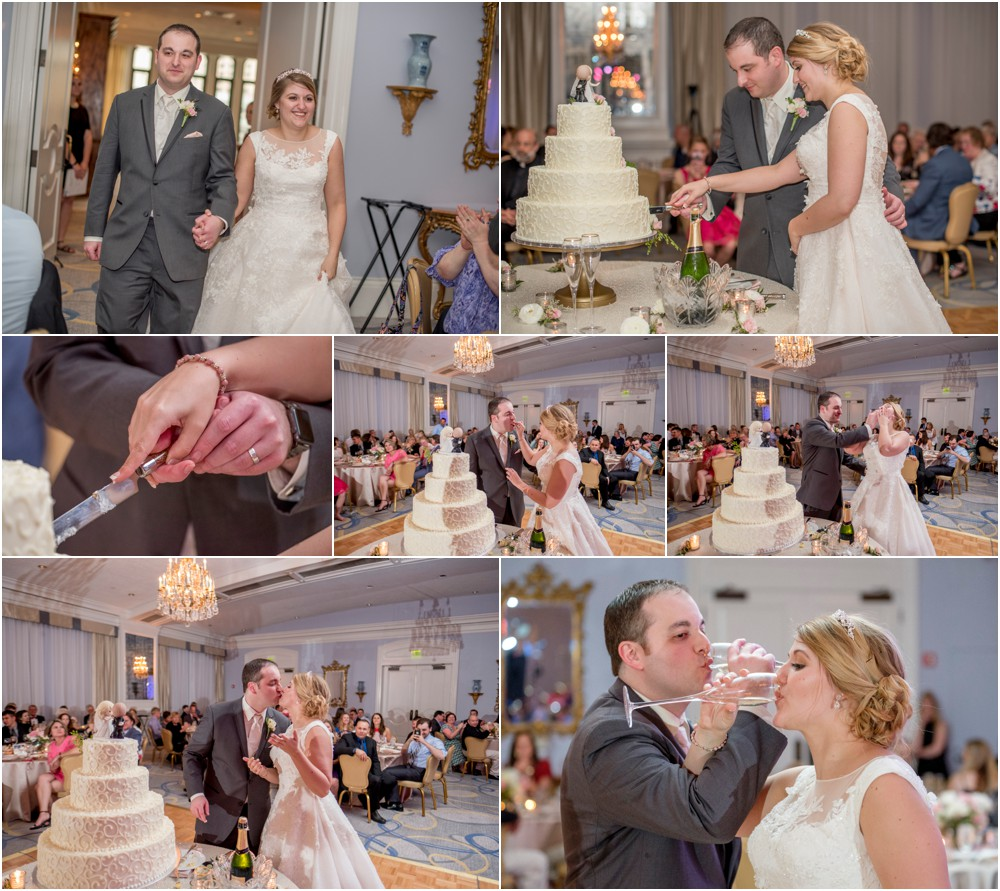 columbia-club-indianapolis-wedding-pictures-22.jpg