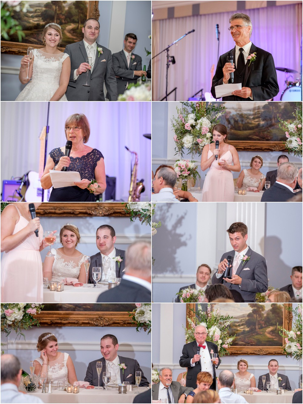 columbia-club-indianapolis-wedding-pictures-23.jpg