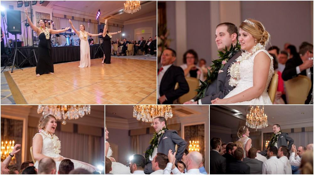 columbia-club-indianapolis-wedding-pictures-26.jpg