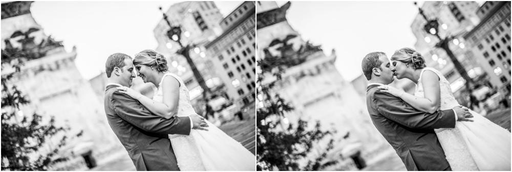 columbia-club-indianapolis-wedding-pictures-27.jpg