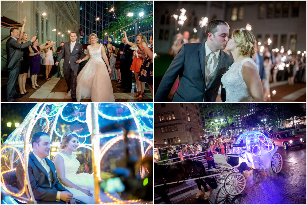 columbia-club-indianapolis-wedding-pictures-31.jpg
