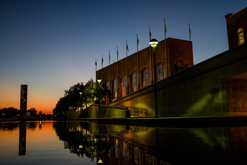 Indianapolis-canal-enagement-pictures-16.jpg