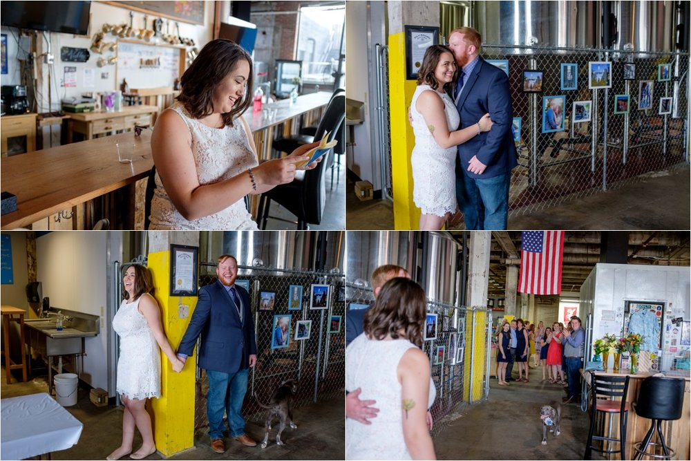 Round-Town-Brewery-Wedding-Pictures-03.jpg
