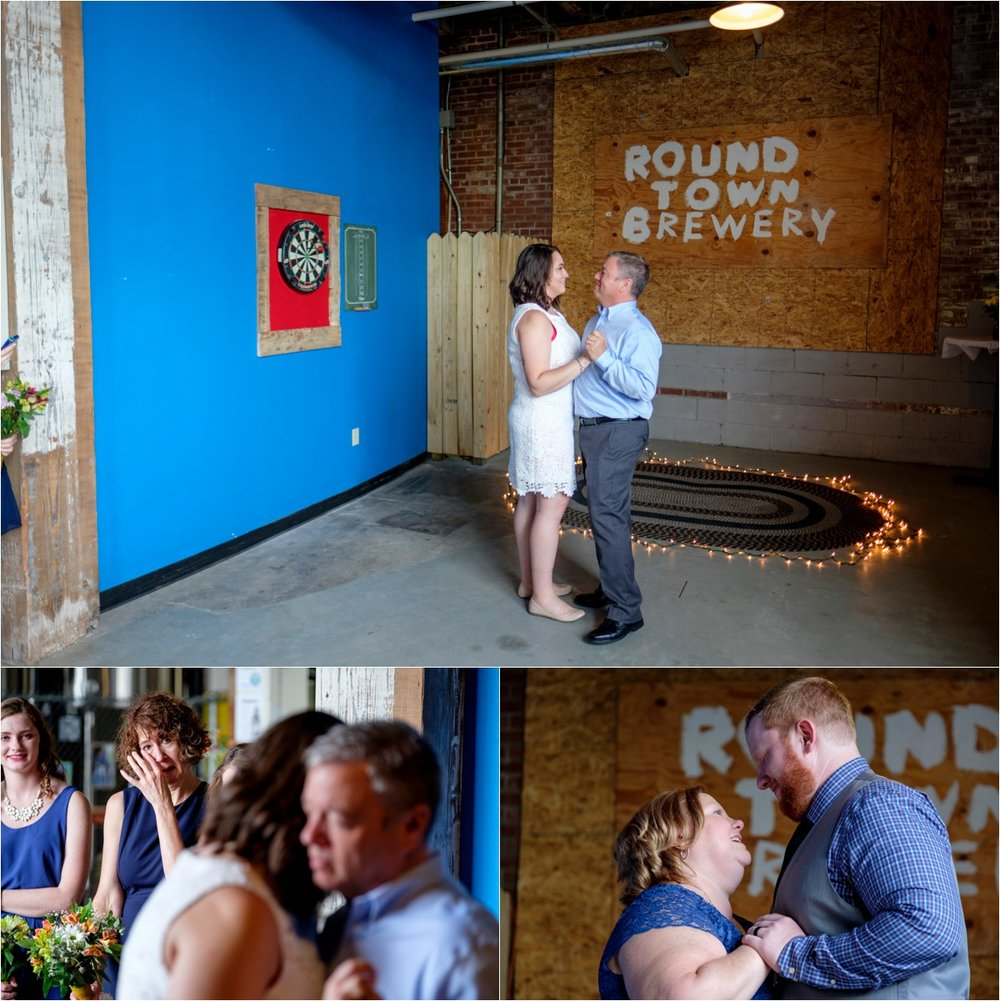 Round-Town-Brewery-Wedding-Pictures-07.jpg