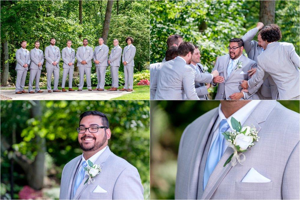 avon-gardens-wedding-pictures_0008.jpg