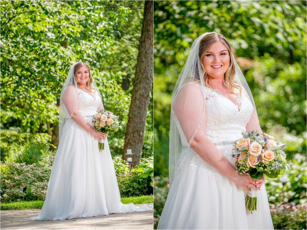 avon-gardens-wedding-pictures_0010.jpg