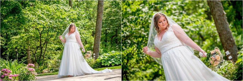 avon-gardens-wedding-pictures_0011.jpg