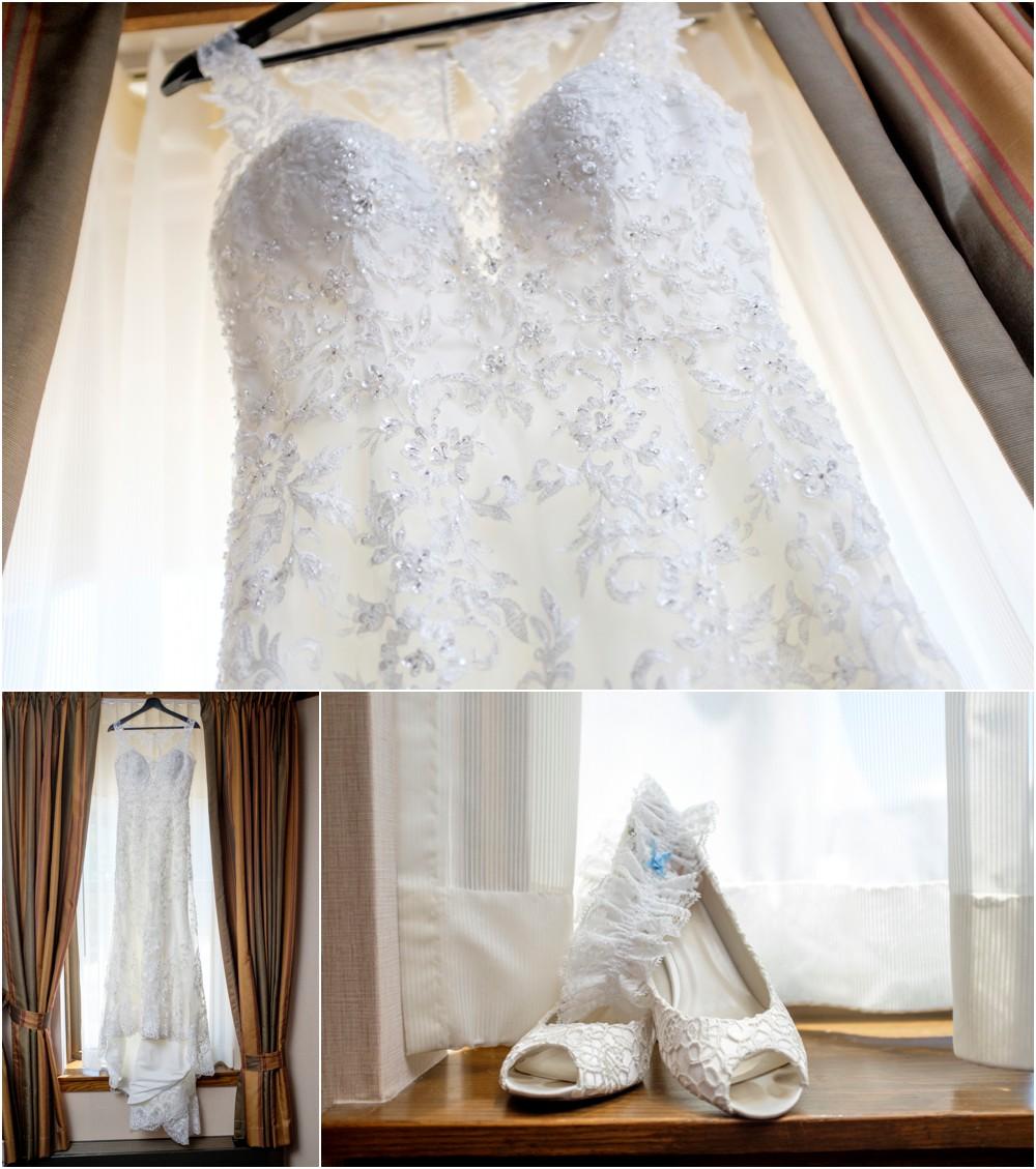 Purdue-Wedding-Pictures_0002.jpg