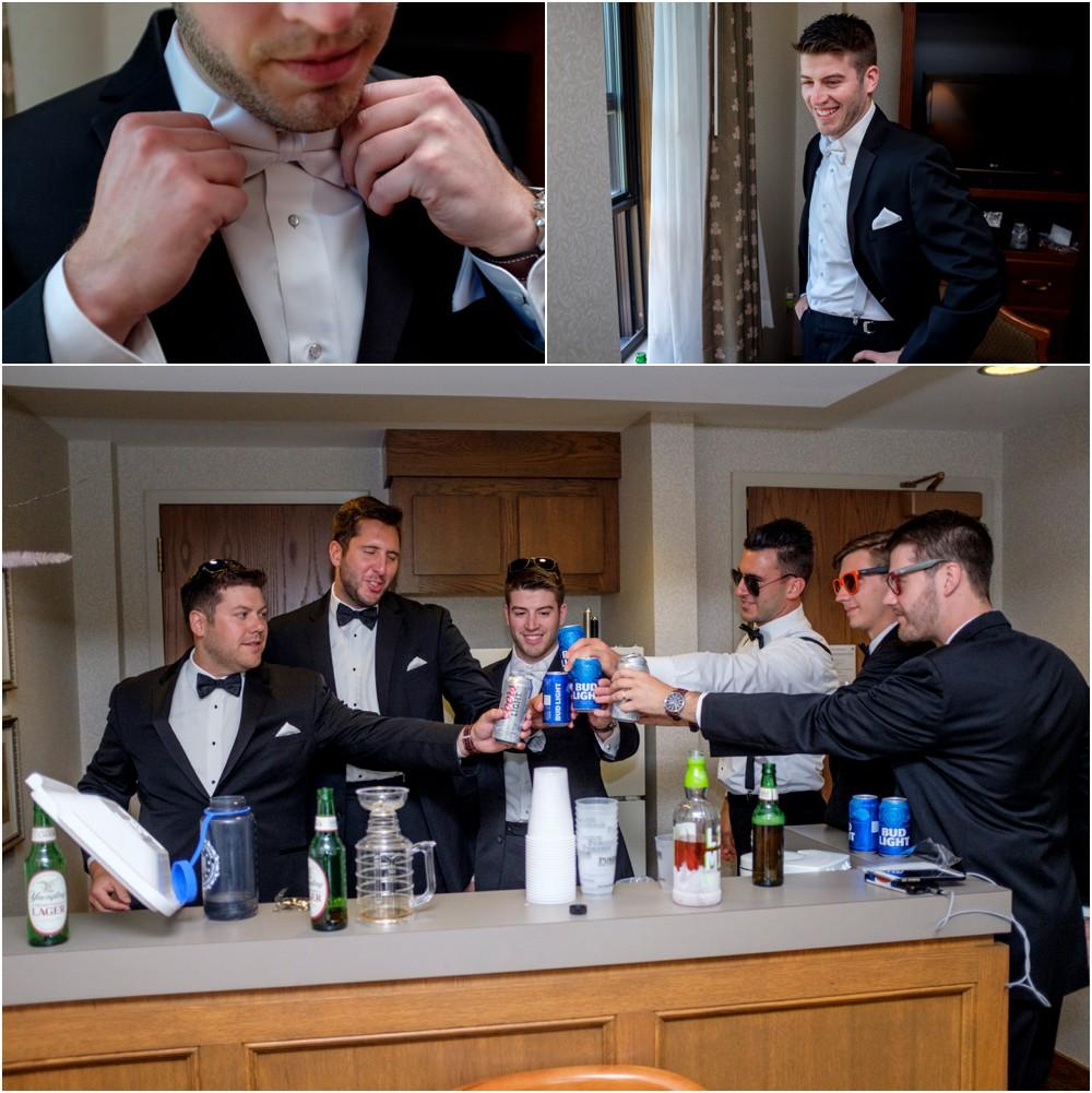 Purdue-Wedding-Pictures_0001.jpg