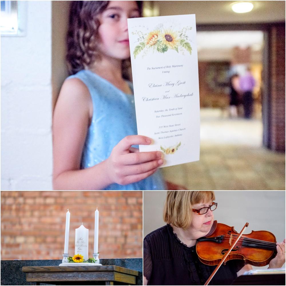 Purdue-Wedding-Pictures_0004.jpg