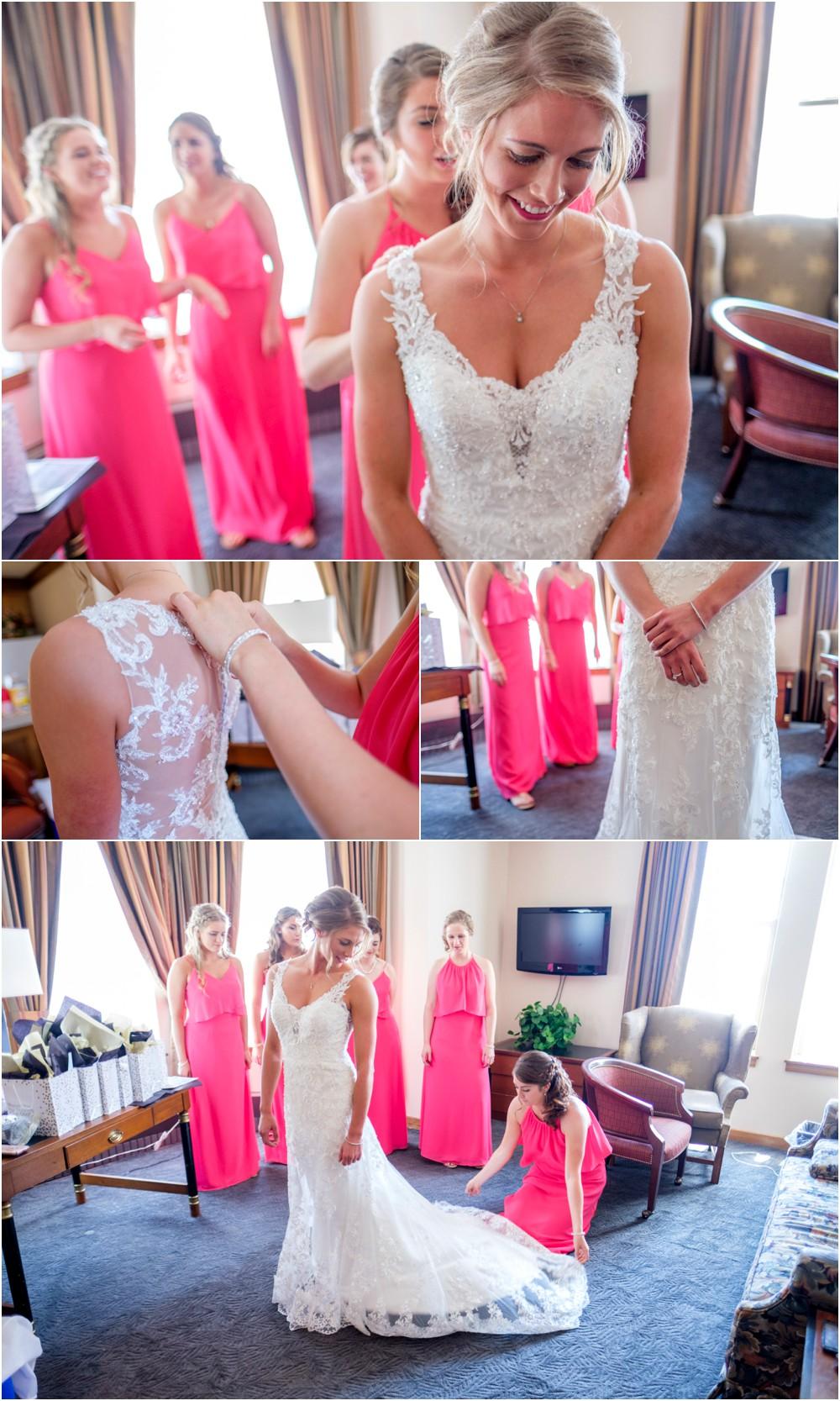 Purdue-Wedding-Pictures_0003.jpg