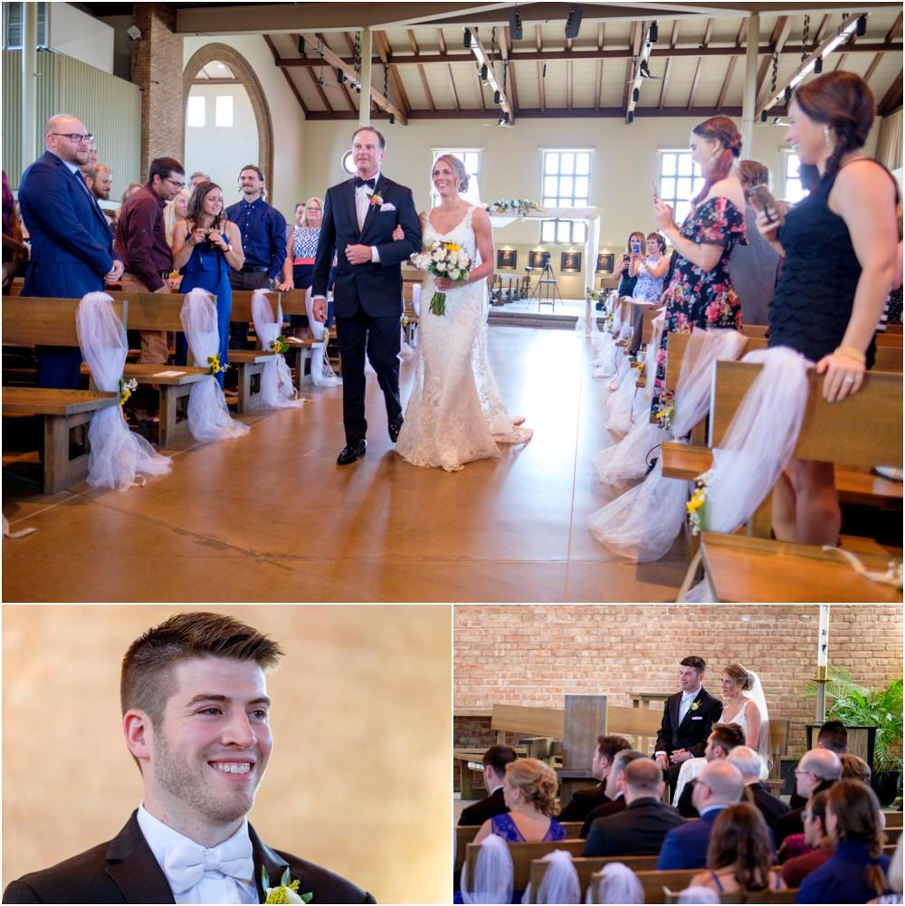 Purdue-Wedding-Pictures_0005.jpg